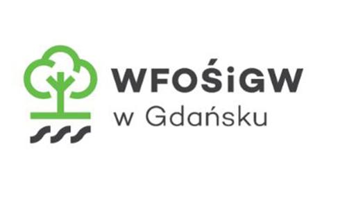 Dzień Otwarty w siedzibie Wojewódzkiego Funduszu Ochrony Środowiska i Gospodarki Wodnej w Gdańsku